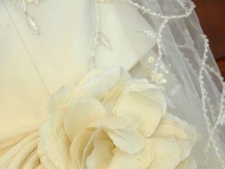 le nozze di Veronica e Ivan 3