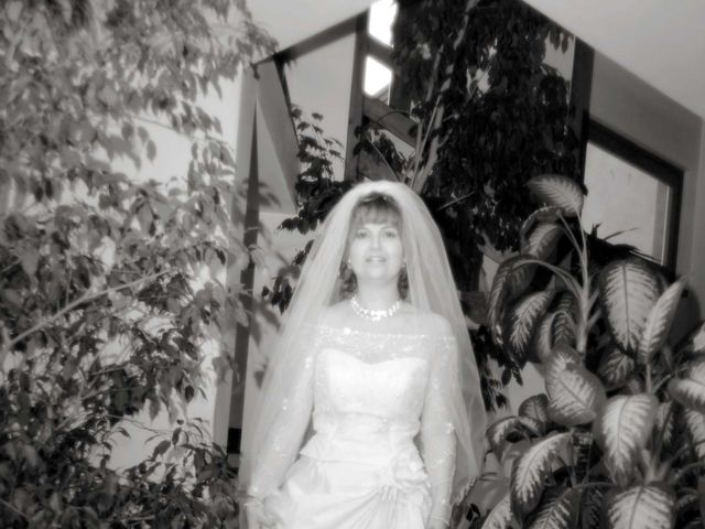 Il matrimonio di Ivan e Veronica a Monsummano Terme, Pistoia 8