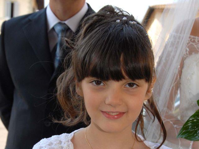 Il matrimonio di Ivan e Veronica a Monsummano Terme, Pistoia 20