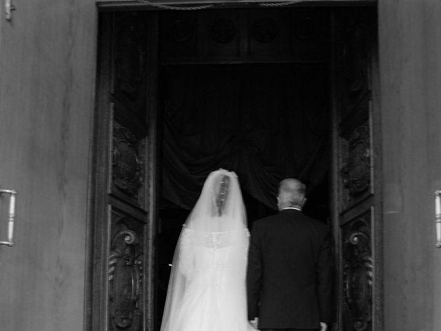 Il matrimonio di Ivan e Veronica a Monsummano Terme, Pistoia 21
