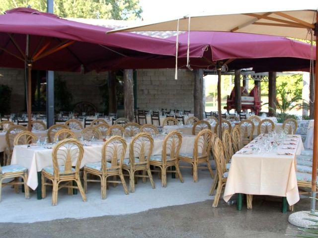 Il matrimonio di Ivan e Veronica a Monsummano Terme, Pistoia 55