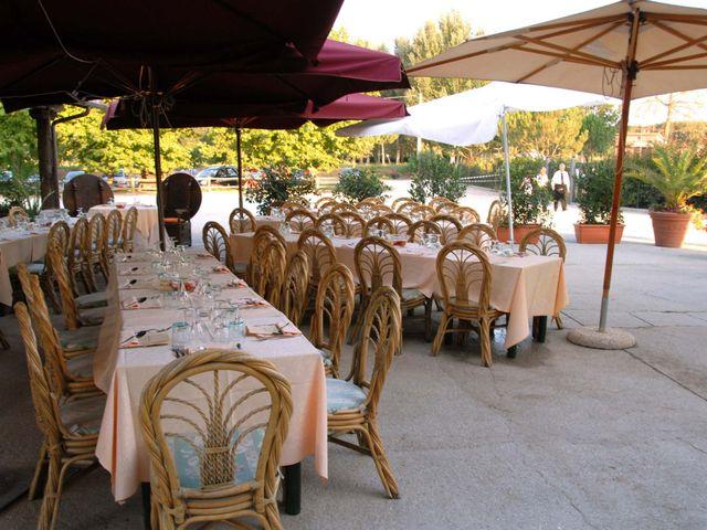 Il matrimonio di Ivan e Veronica a Monsummano Terme, Pistoia 60