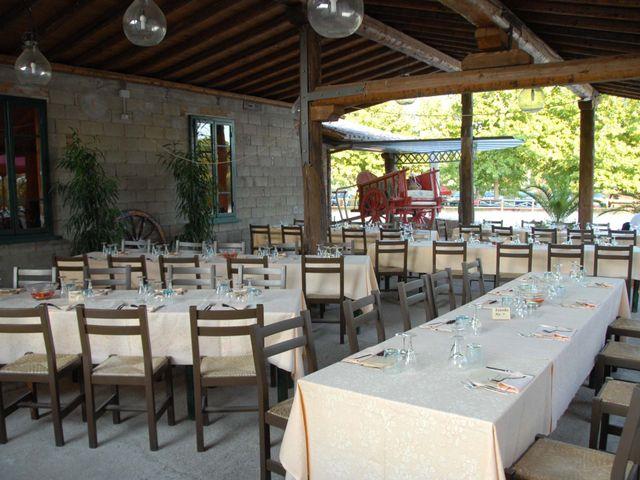 Il matrimonio di Ivan e Veronica a Monsummano Terme, Pistoia 61