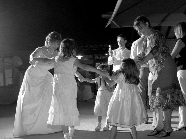 Il matrimonio di Ivan e Veronica a Monsummano Terme, Pistoia 68
