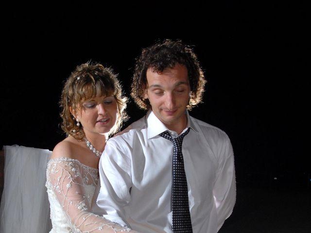Il matrimonio di Ivan e Veronica a Monsummano Terme, Pistoia 73