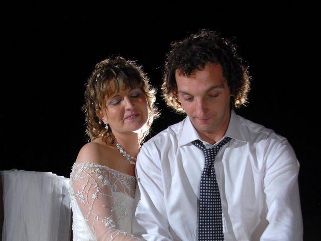 Il matrimonio di Ivan e Veronica a Monsummano Terme, Pistoia 74