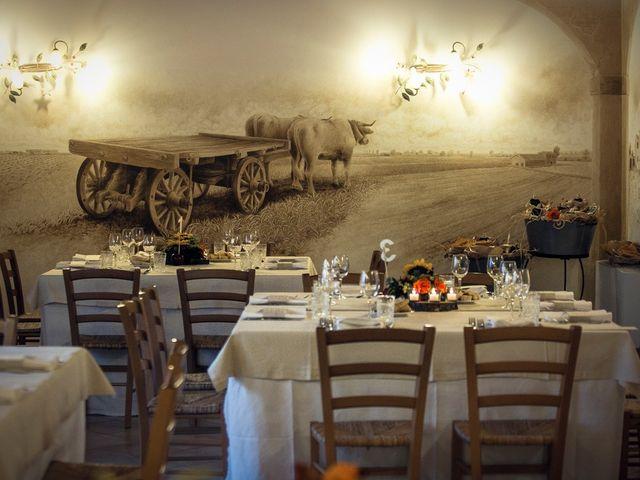 Il matrimonio di Sandro e Valentina a Adria, Rovigo 3