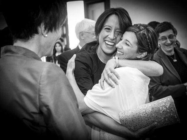 Il matrimonio di Sandro e Valentina a Adria, Rovigo 22