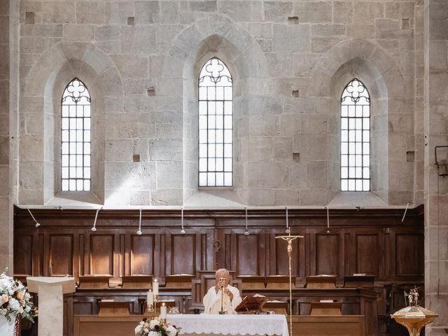 Il matrimonio di Eleonora e Giorgio a Latina, Latina 33