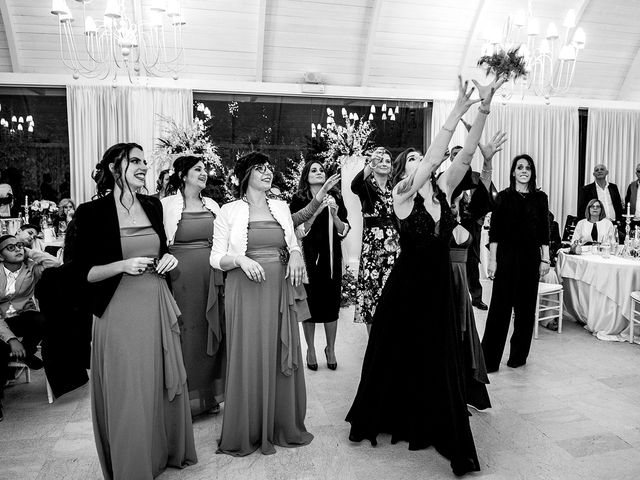Il matrimonio di Ivana e Francesco a Palermo, Palermo 37