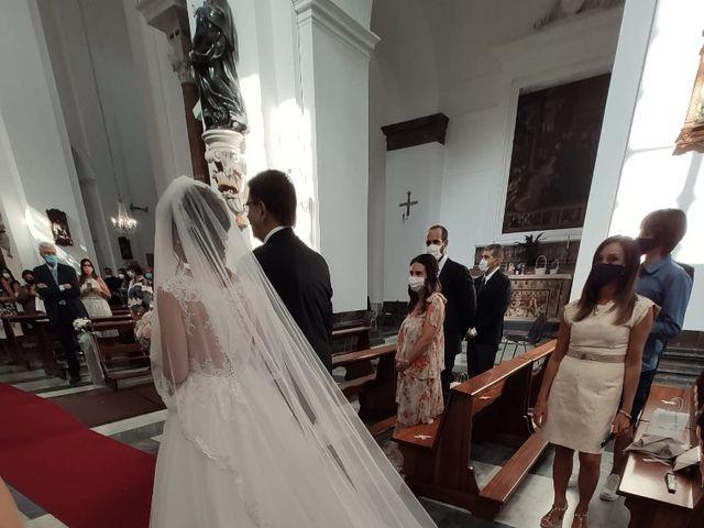 Il matrimonio di Beniamino  e Flora a Palermo, Palermo 4