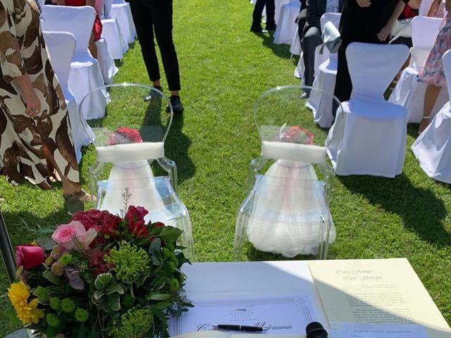Il matrimonio di Giorgio e Jenny a Riva del Garda, Trento 29