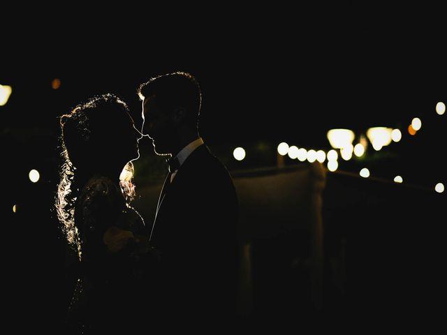 Il matrimonio di Andrea e Elena a Piovene Rocchette, Vicenza 79