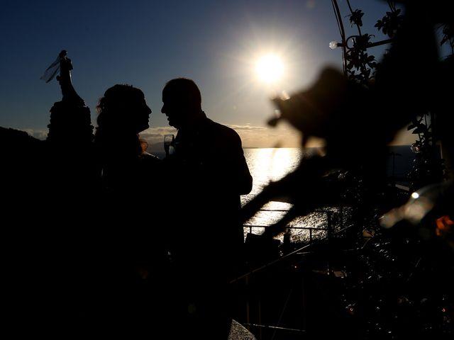 Il matrimonio di Francesco e Veronica a Monasterace, Reggio Calabria 24
