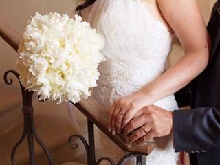 Le nozze di Vania e Angelo 3