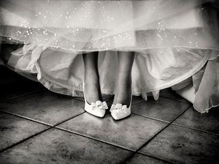 Le nozze di Antonella e Andrea 3