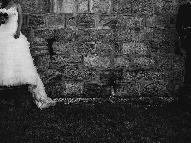 Il matrimonio di Francesco e Federica a Augusta, Siracusa 20