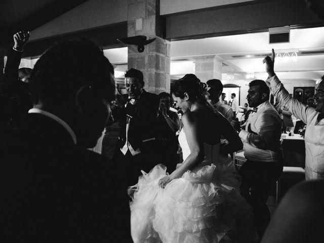 Il matrimonio di Francesco e Federica a Augusta, Siracusa 26