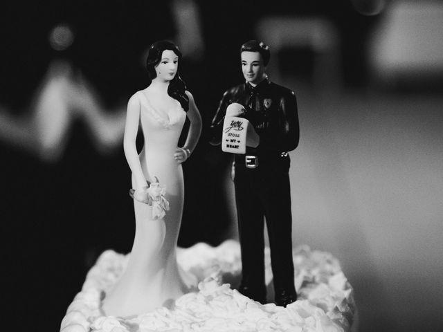 Il matrimonio di Francesco e Federica a Augusta, Siracusa 28