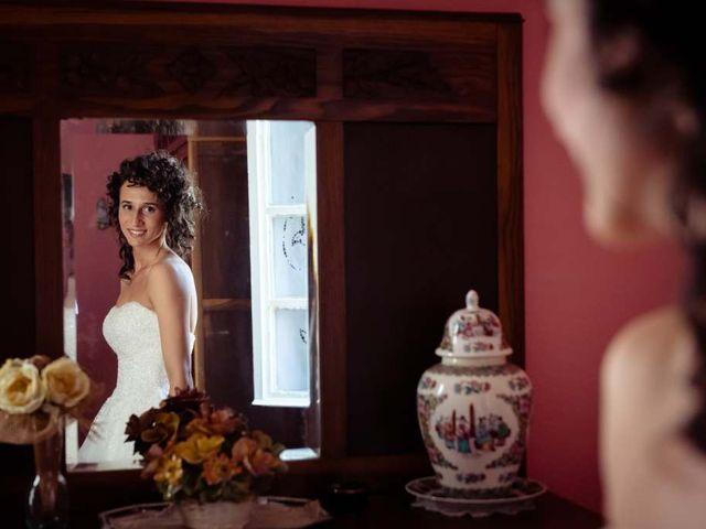 Il matrimonio di Gianmarco e Mira a Colorno, Parma 36
