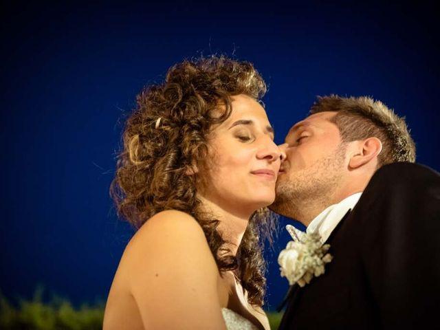 Il matrimonio di Gianmarco e Mira a Colorno, Parma 111