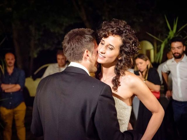Il matrimonio di Gianmarco e Mira a Colorno, Parma 116