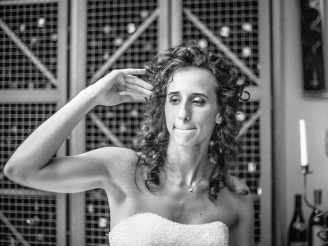 Il matrimonio di Gianmarco e Mira a Colorno, Parma 131