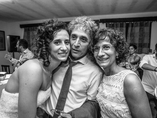 Il matrimonio di Gianmarco e Mira a Colorno, Parma 138