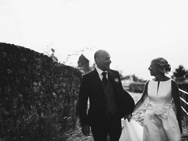 Il matrimonio di Alessandro e Chiara a Arcola, La Spezia 81
