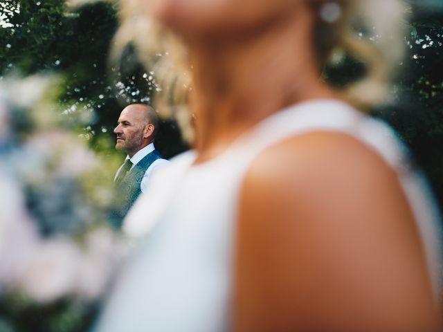 Il matrimonio di Alessandro e Chiara a Arcola, La Spezia 94