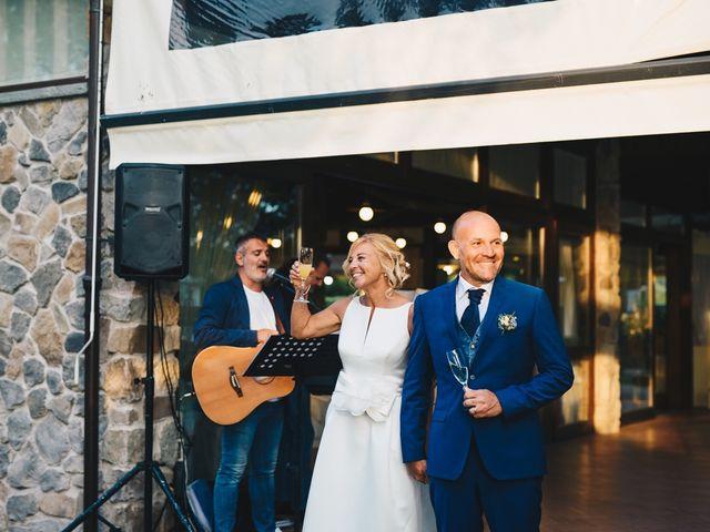 Il matrimonio di Alessandro e Chiara a Arcola, La Spezia 102