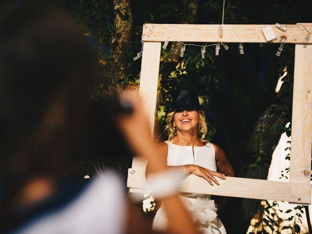 Il matrimonio di Alessandro e Chiara a Arcola, La Spezia 122