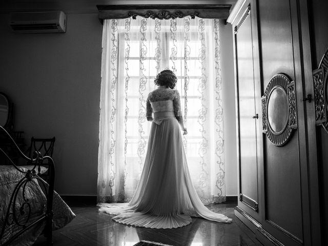 Il matrimonio di Alessandro e Silvana a Agrigento, Agrigento 6