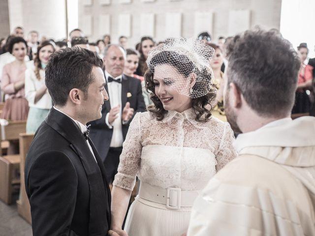 Il matrimonio di Alessandro e Silvana a Agrigento, Agrigento 21