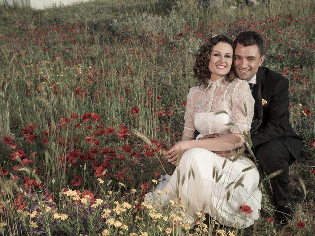 Il matrimonio di Alessandro e Silvana a Agrigento, Agrigento 27
