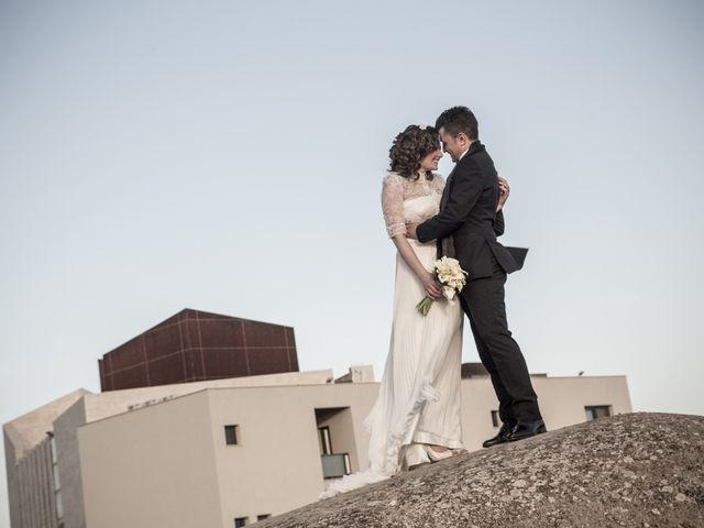Il matrimonio di Alessandro e Silvana a Agrigento, Agrigento 28