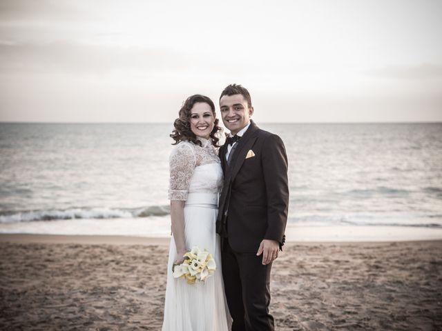 Il matrimonio di Alessandro e Silvana a Agrigento, Agrigento 32