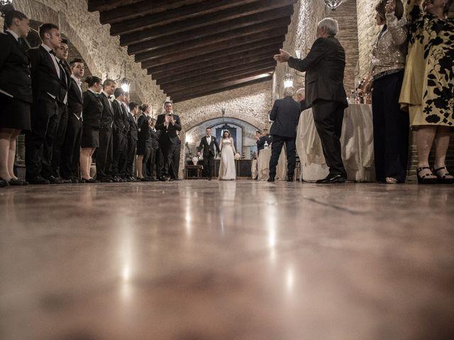 Il matrimonio di Alessandro e Silvana a Agrigento, Agrigento 38
