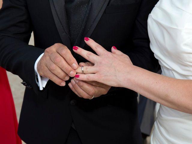 Il matrimonio di Daniele e Barbara a Francavilla al Mare, Chieti 15