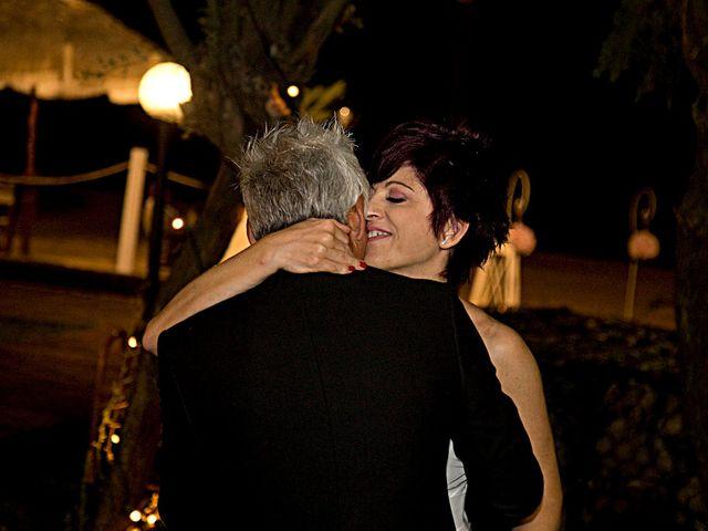 Il matrimonio di Daniele e Barbara a Francavilla al Mare, Chieti 26