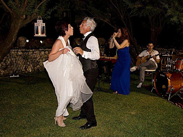 Il matrimonio di Daniele e Barbara a Francavilla al Mare, Chieti 39