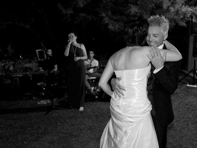 Il matrimonio di Daniele e Barbara a Francavilla al Mare, Chieti 40