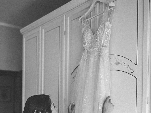 Il matrimonio di Annalisa e Aldo a Caserta, Caserta 9
