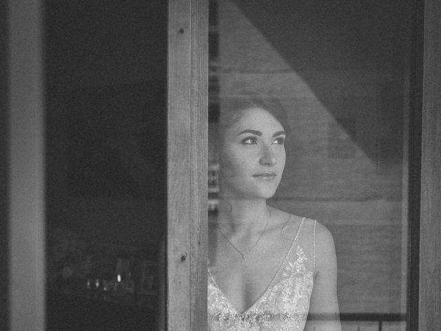 Il matrimonio di Annalisa e Aldo a Caserta, Caserta 12