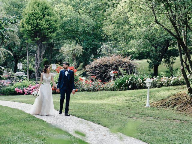 Il matrimonio di Annalisa e Aldo a Caserta, Caserta 2