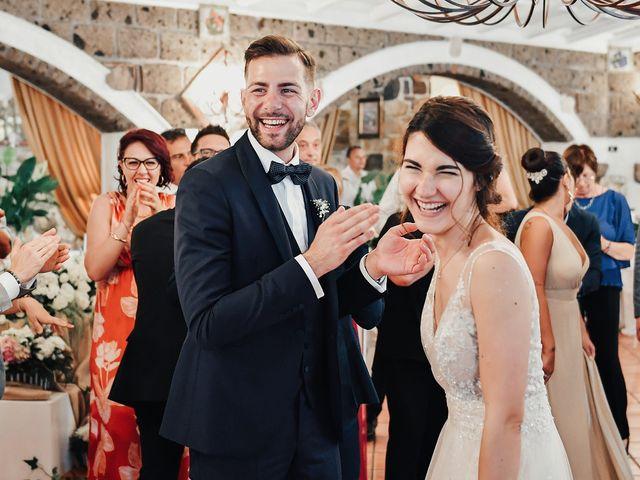 Il matrimonio di Annalisa e Aldo a Caserta, Caserta 26
