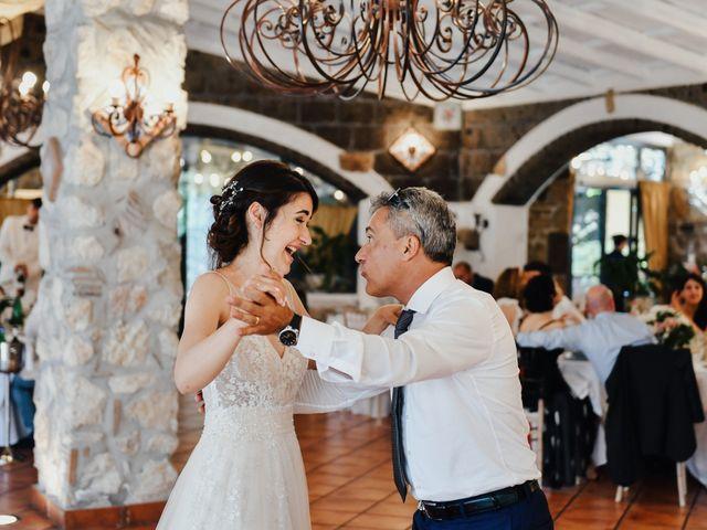 Il matrimonio di Annalisa e Aldo a Caserta, Caserta 27