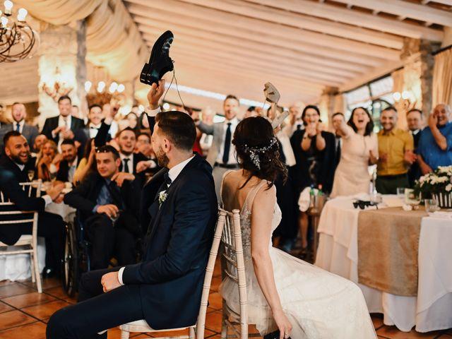 Il matrimonio di Annalisa e Aldo a Caserta, Caserta 29