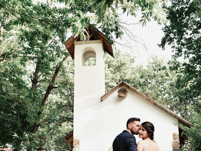 Il matrimonio di Annalisa e Aldo a Caserta, Caserta 31
