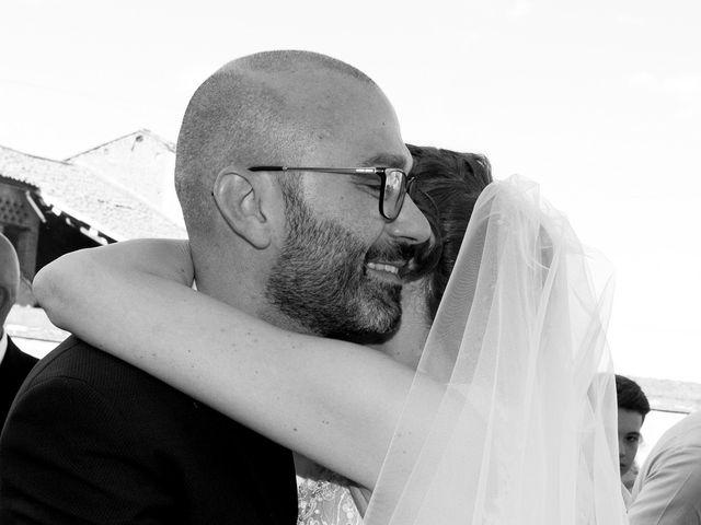 Il matrimonio di Enrico e Milena a Cerea, Verona 42